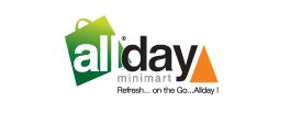 allday_community_centre