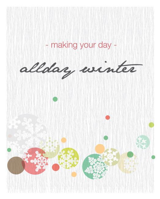 allday_winter_popup